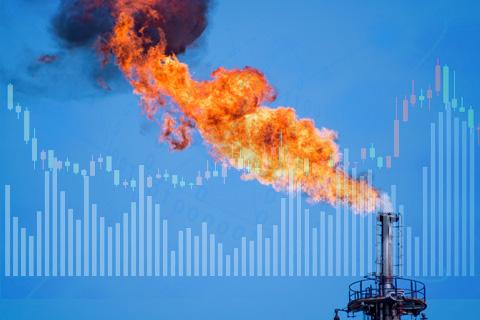 今後の電気料金は、化石燃料の為替に左右される?