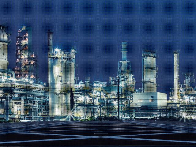 東海地区の企業のためのエネルギーマネジメントシステム