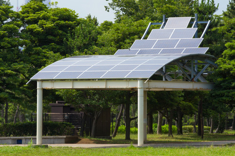 その他太陽光発電