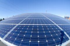 自家消費太陽光5つのメリット