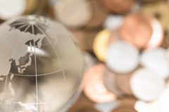 中小企業強化税制